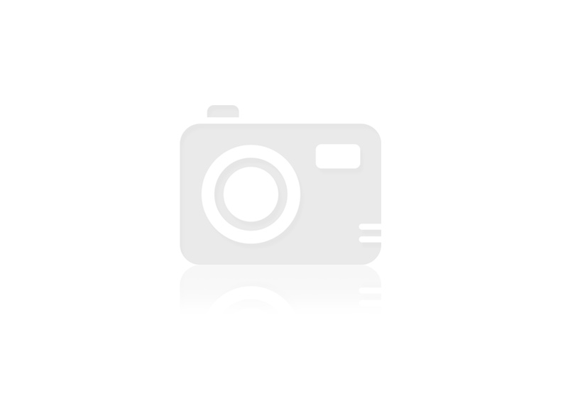 Zadný vzduchový vankúš Mercedes Benz GLE Coupe C292 – ORIGINÁL