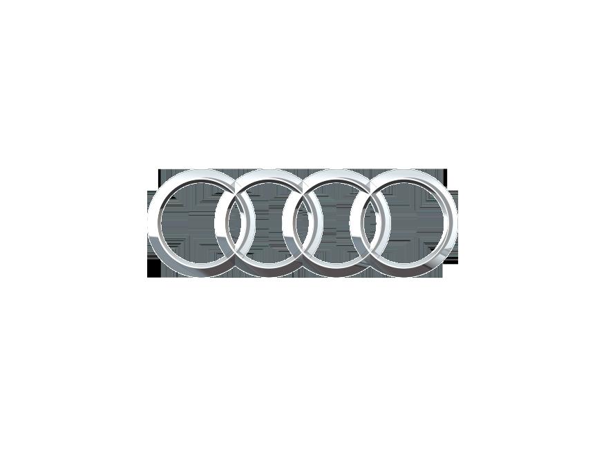 Audi A6 C5 4B (1999-2005)