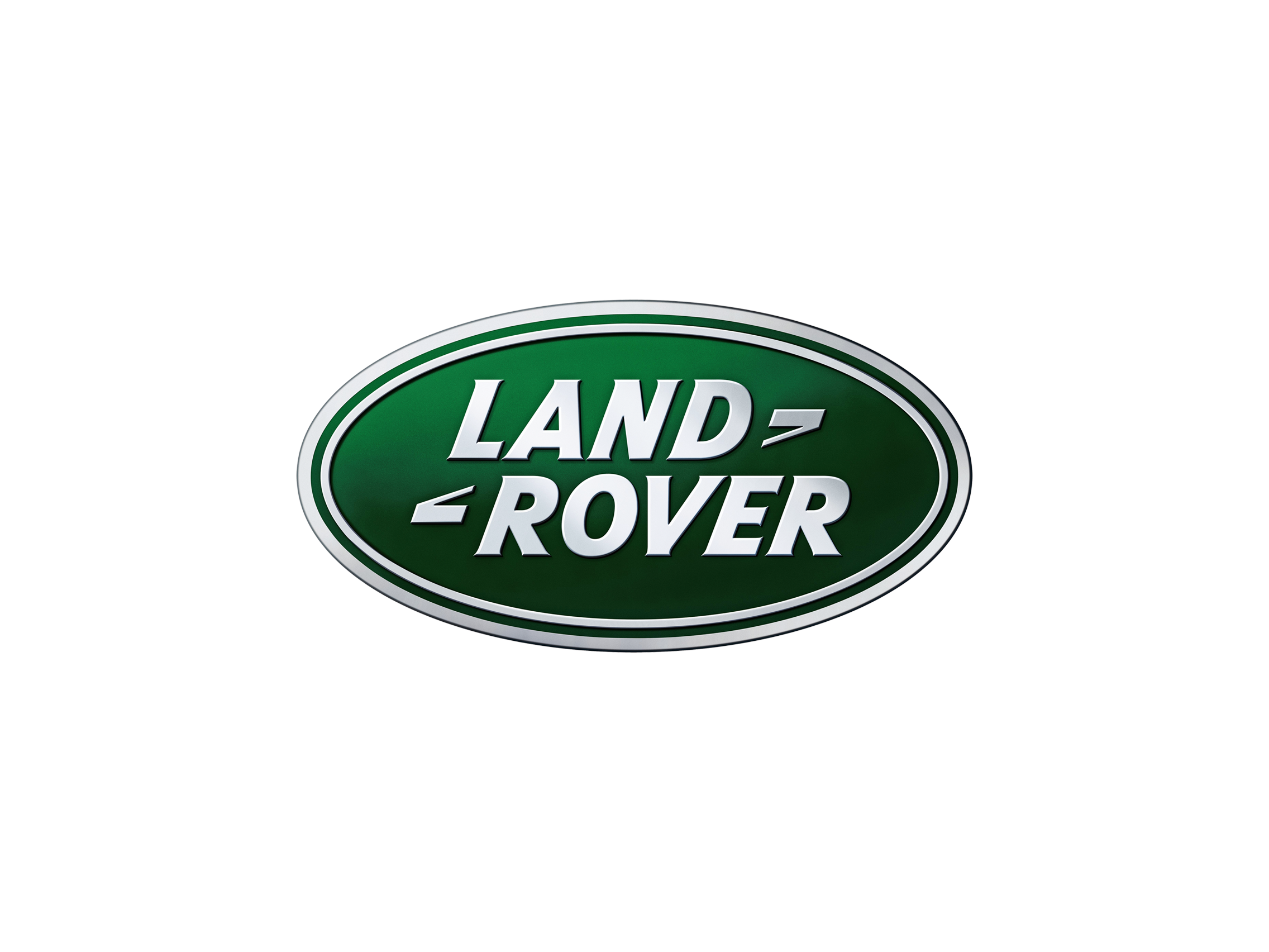 Land Rover Discovery 3 LR3