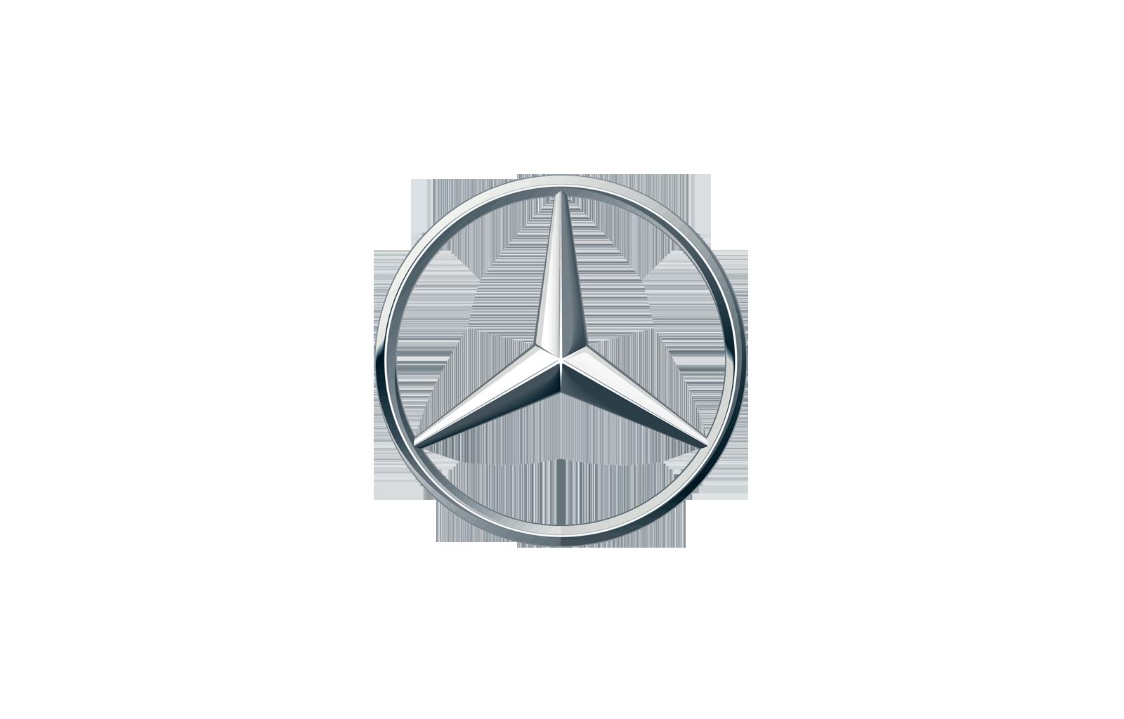 Mercedes Benz CLS C218